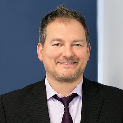 Belzer Solingen Induktions-Härterei Geschäftsführung