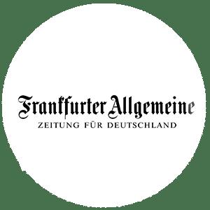 Belzer Solingen Induktions-Härterei